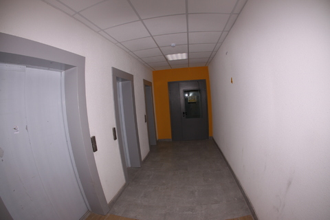 Купи квартиру в Сколково, рядом с метро - Фото 3