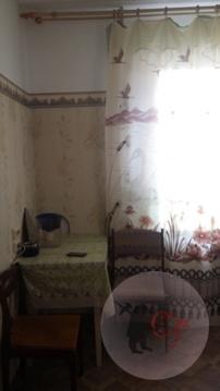 Продажа квартиры, Ярославль, Ул. Звездная - Фото 2