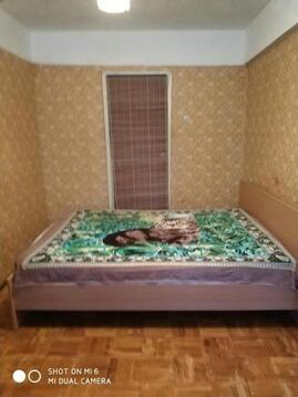 Аренда квартиры, м. Академическая, Науки Проспект - Фото 1