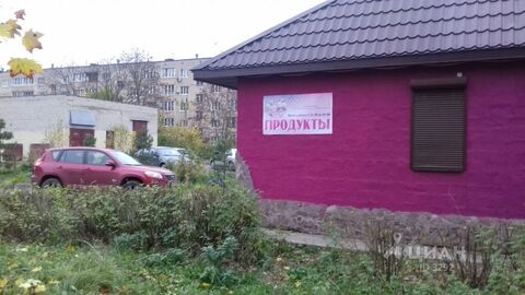 Аренда офиса, Селятино, Наро-Фоминский район, Улица Теннисная - Фото 2
