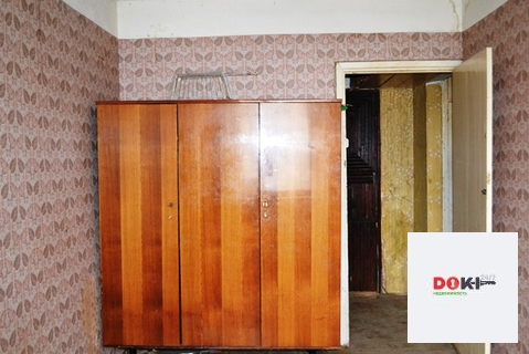 Двухкомнатная квартира в г. Егорьевск улучшенной планировки - Фото 2