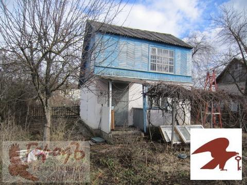 Земельные участки, ул. Яблочная, д.111 - Фото 4