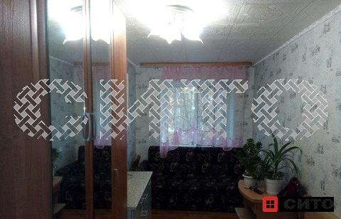 Продажа комнаты, Череповец, Мира Улица - Фото 1