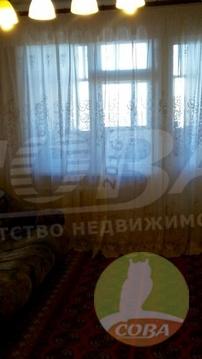 Аренда квартиры, Тюмень, Ул. Новосибирская - Фото 5
