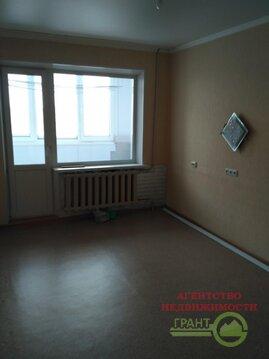 2 950 000 Руб., 3-х квартира 60м2 в хорошем состоянии на Харьковской горе, Купить квартиру в Белгороде по недорогой цене, ID объекта - 325354224 - Фото 1