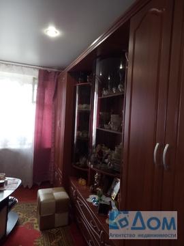 Квартира, 2 комнаты, 45 м2 - Фото 5