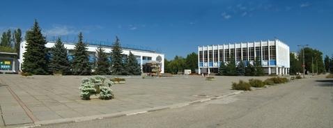 Продажа участка, Фрунзе, Нижнегорский район, Улица Мира - Фото 2