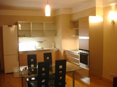 Продажа квартиры, Купить квартиру Рига, Латвия по недорогой цене, ID объекта - 313137629 - Фото 1