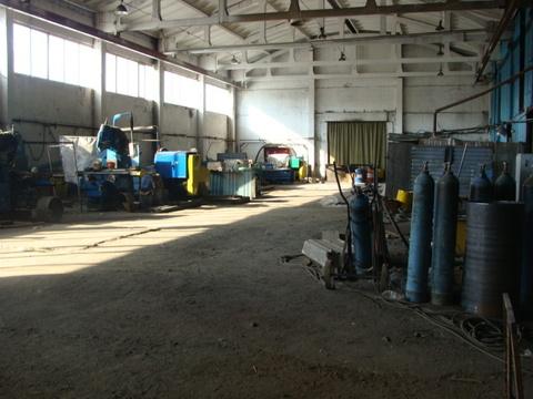 Литейное производство в Орске с оборудованием - Фото 3