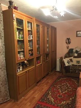 Квартира на Черемушках - Фото 2