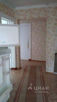 Продажа квартиры, Деревянное, Прионежский район, Заречный пер. - Фото 1