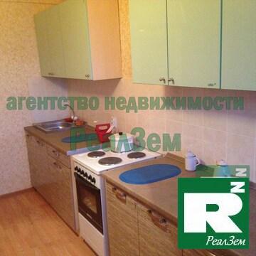 Сдаётся однокомнатная квартира 44 кв.м, г.Обнинск - Фото 1