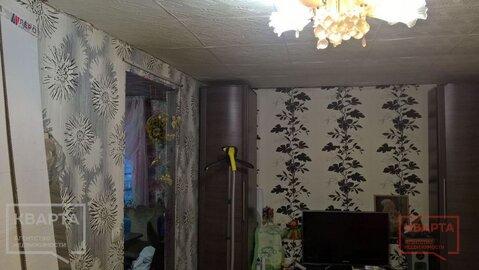 Продажа дома, Новосибирск, Ул. Тульская - Фото 3