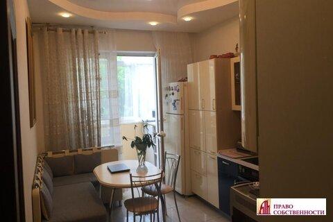 4-комнатная квартира, ул. Коммунистическая, д. 40/2 - Фото 1