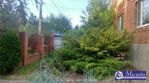 Продажа дома, Березовая Роща, Кагальницкий район, Березовая улица - Фото 1