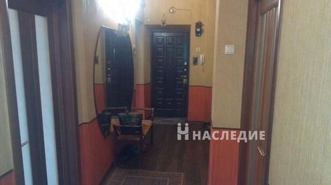 Продается 4-к квартира Ворошиловский - Фото 5
