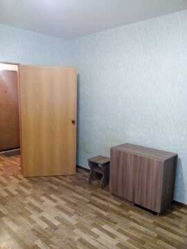 Сдам одно комнатную квартиру в Сходне . - Фото 3