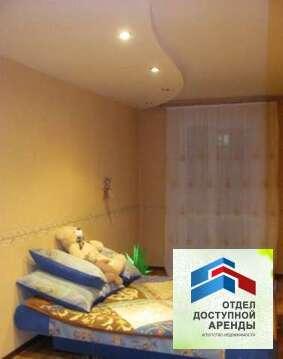 Квартира ул. Зорге 105 - Фото 2