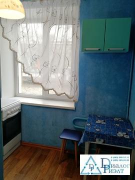 1-комнатная квартира в г. Люберцы, рядом с остановкой - Фото 2