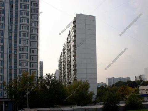 Продажа квартиры, м. Проспект Вернадского, Ул. Раменки - Фото 4