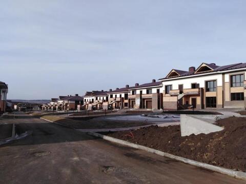 Продажа таунхауса, Иркутск, Первостоителей - Фото 3