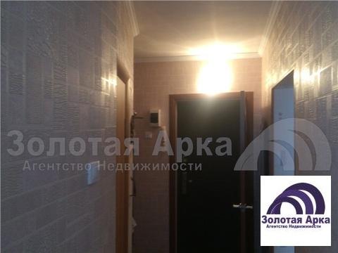Продажа квартиры, Туапсе, Туапсинский район, Ул. Войкова - Фото 2