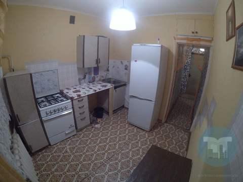 Сдается 1-к квартира в Южном - Фото 1