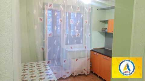 Арендка 1-к квартиры Лунная, 1 - Фото 3