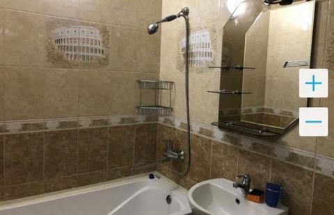 Продам 3-к квартира ул. Гаспринского 103 м2 на 9 этаже - Фото 3