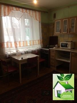 Продам Большую 1-к кв в Товарково - Фото 4