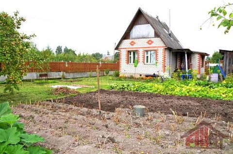 Продажа дома, Псковский район - Фото 2