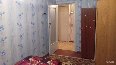 Сдается в аренду 2-к квартира (московская) по адресу г. Липецк, ул. . - Фото 1