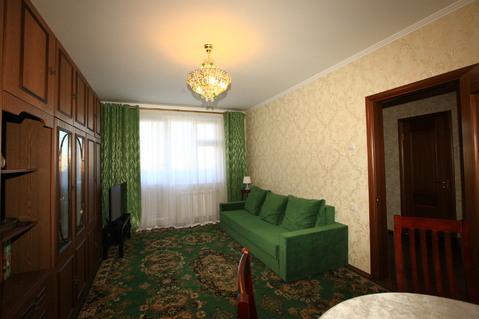Продажа квартира Бескудниковский бульвар 58 к.3, однокомнатной - Фото 3