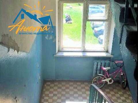 1 комнатная квартира в Жуково, Юбилейная - Фото 4
