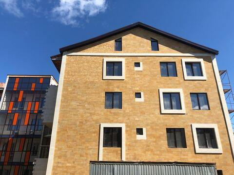 Продается квартира площадью 65,5 кв.м. в г. Видное - Фото 4