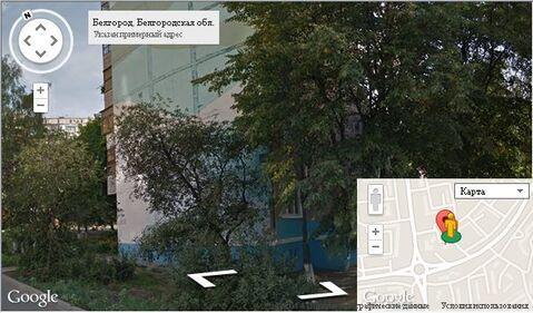 Аренда комнаты, Белгород, Ул. Губкина