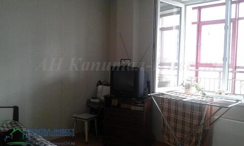 Продажа квартиры, Красноярск, Улица Соколовская - Фото 3