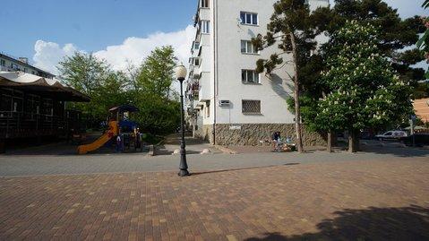 Купить квартиру на Набережной в Новороссийске. - Фото 3