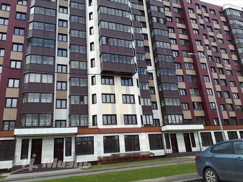 Продажа квартиры, Звенигород, Нахабинское ш. - Фото 3