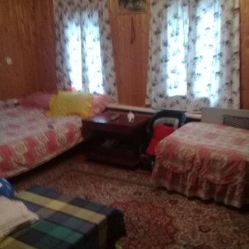 Часть дома 100 кв. м. п. Приокский Тульской области. - Фото 4