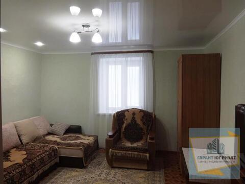 Купить квартиру в 5 минутах ходьбы до Колоннады в Кисловодске - Фото 3