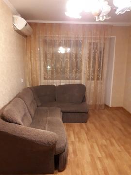 2-к квартира на Весенней в хорошем состоянии - Фото 4