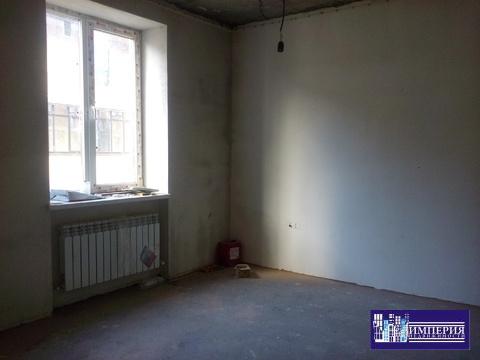 Квартира в курортной зоне - Фото 4