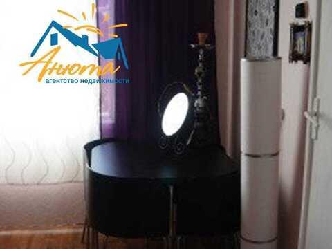 Продается дача 40 кв. метров вблизи города Белоусово Жуковского района - Фото 4