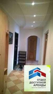 Квартира ул. Выставочная 6 - Фото 3