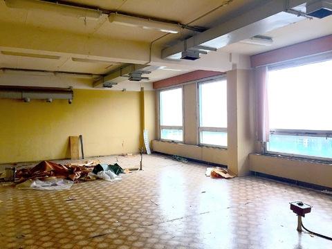 Сдается в аренду псн площадью1000 кв.м в районе Останкинской телебашни - Фото 3