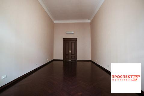 Продается 1-комнатная квартира 68,4 кв.м с балконом на ул. Чайковского - Фото 4