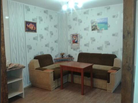 Сдам 2-к.кв. Трубаченко - Фото 2