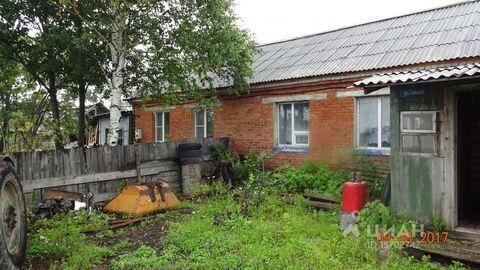 Продажа дома, Хальгасо, Солнечный район, Ул. Пяткина - Фото 1