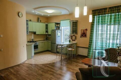 Продажа квартиры, Севастополь, Ул. Большая Морская - Фото 1